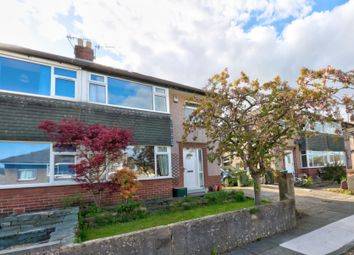 Thumbnail 3 bed semi-detached house for sale in Anthony Road, Lancaster