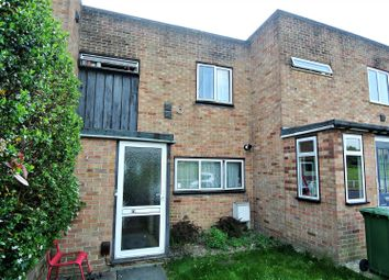 3 bed property for sale in Falcon Drive, Stanwell, Staines-Upon-Thames TW19