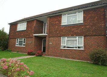 Thumbnail Flat to rent in Ferring Street, Ferring, Worthing