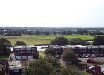 Thumbnail 2 bedroom flat to rent in Balfour, Tamworth