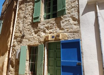 Thumbnail 1 bed town house for sale in 34490, Béziers (Commune), Béziers, Hérault, Languedoc-Roussillon, France