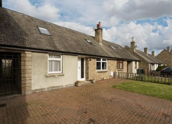 Thumbnail 3 bedroom property for sale in 128 Main Street, Ratho