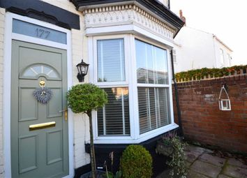 Thumbnail 2 bed property for sale in Finkle Street, Cottingham, East Riding Of Yorkshire