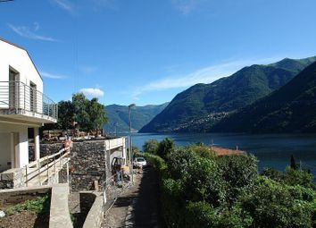 Thumbnail 3 bed villa for sale in Laglio, Lombardy, Italy
