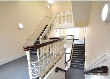 Thumbnail 1 bed flat for sale in Station Street, Long Eaton, Nottingham