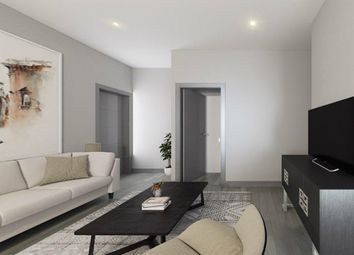 Thumbnail 1 bedroom flat to rent in Park Terrace, Worcester Park