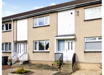 Thumbnail 2 bed terraced house for sale in Harriet Street, Kirkcaldy