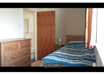 Thumbnail Room to rent in Grove Coach Rd, Retford