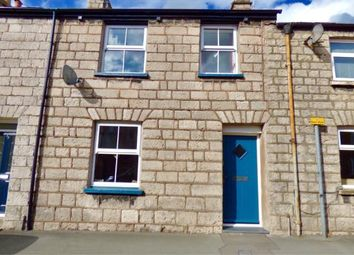 Thumbnail 3 bed terraced house for sale in Ann Street, Kendal, Cumbria