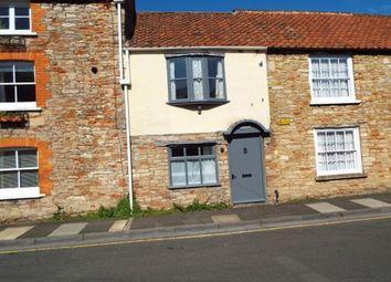 St. John Street, Wells BA5. 1 bed property