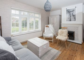 Thumbnail 3 bed semi-detached house to rent in Turnpike Close, Ringmer, Lewes