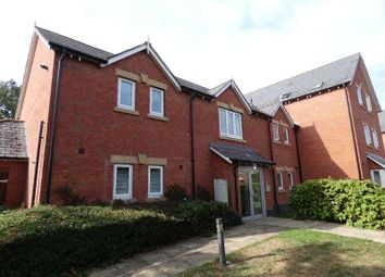 Thumbnail 1 bed flat to rent in Stonebrack Piece, Abbeymead, Gloucester