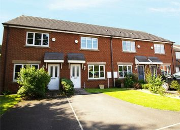 3 bed terraced house for sale in Orchard View, Linton Colliery, Morpeth, Northumberland NE61