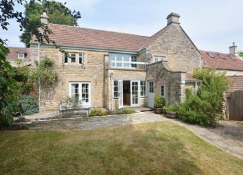Thumbnail 4 bed cottage for sale in Wellow, Bath