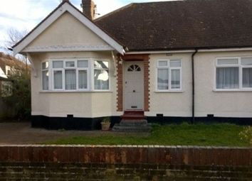 Thumbnail 3 bed property to rent in Rayleigh SS6, Essex - P3707
