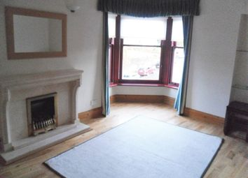 Thumbnail 2 bed flat for sale in Carlton Place, Kilmacolm
