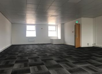 Thumbnail Office to let in Unit 8, Brindley Court, Lymedale Business Park, Newcastle-Under-Lyme