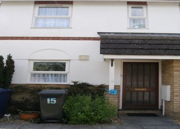 Thumbnail 2 bed property to rent in Wheelers, Great Shelford, Cambridge