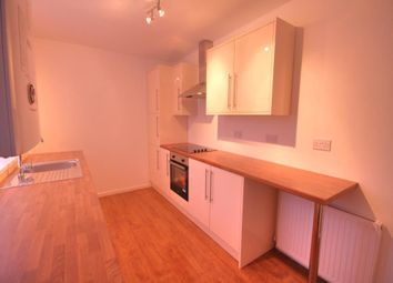 Thumbnail 2 bedroom property to rent in Gill Crescent North, Houghton Le Spring
