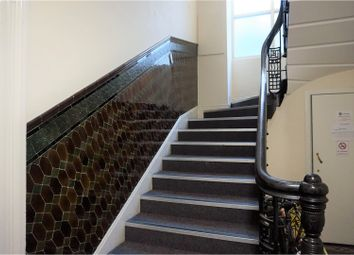1 bed flat for sale in 22 Sir Thomas Street, Liverpool L1