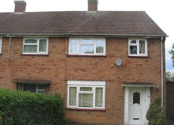 Thumbnail 3 bed end terrace house to rent in Ramillies Road, London