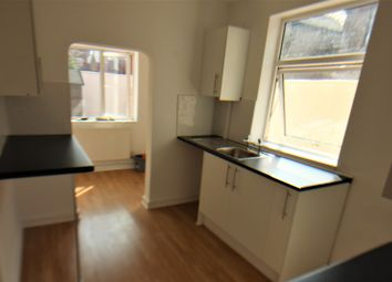 Thumbnail 3 bed property to rent in Somerset Road, Bootle