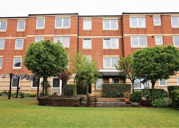 Thumbnail 1 bedroom property for sale in Friars Court, Maidstone