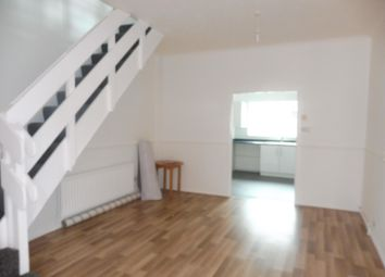 2 bed terraced house to rent in Westcott Street, Stockton-On-Tees TS18