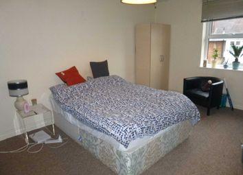 Thumbnail 2 bed flat to rent in High Lane, Chorlton Cum Hardy, Manchester
