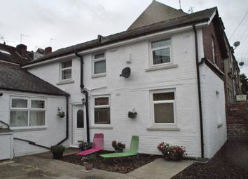 Thumbnail 3 bed detached house for sale in Graves Trust Houses, Shiregreen Lane, Sheffield