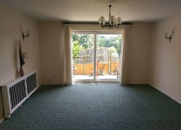 Thumbnail 2 bed flat to rent in Scarfe Way, Colchester