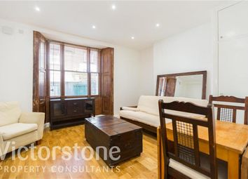 Thumbnail 1 bed flat for sale in Chetwynd Road, Dartmouth Park, London