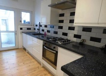 3 bed property to rent in Essex Road, Barking IG11