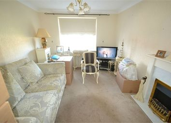 Thumbnail 1 bed property to rent in North Street, Walton On The Naze, Essex