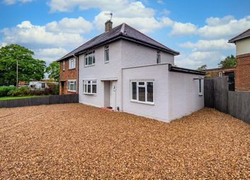 Thumbnail Room to rent in Westlea Road, Leamington Spa