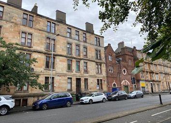1 bed flat for sale in Berkeley Street, Finnieston, Glasgow G3