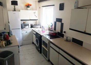 Thumbnail 2 bed terraced house for sale in Torre Mount, Leeds
