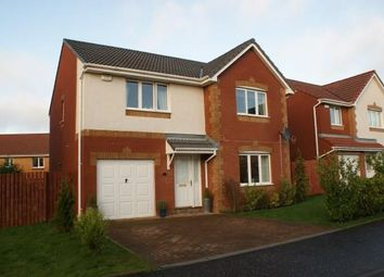 Thumbnail 3 bed detached house to rent in Drumfearn Place, Glasgow