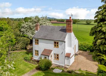 Thumbnail 2 bedroom detached house to rent in Highfield, Hawcross, Redmarley, Gloucestershire