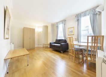 Thumbnail 2 bedroom property for sale in Aegon House, 13 Lanark Square, London