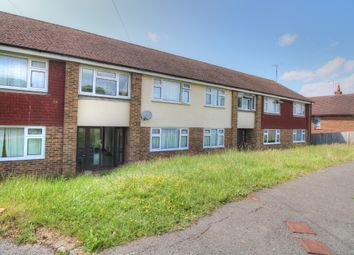 Thumbnail 1 bed flat for sale in Setfords Field, South Chailey, Lewes