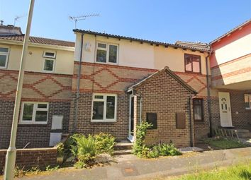 2 bed terraced house for sale in Warwick Orchard Close, Honicknowle, Plymouth PL5