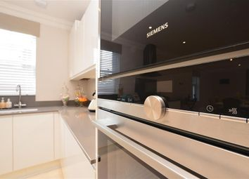 Thumbnail 1 bed flat for sale in One Horsham Gates, Horsham, West Sussex