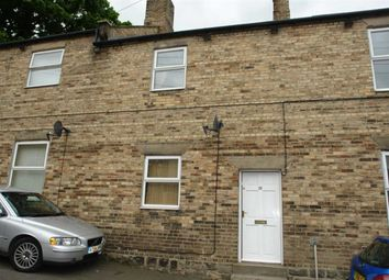 Thumbnail 2 bed terraced house to rent in South Road, Prudhoe