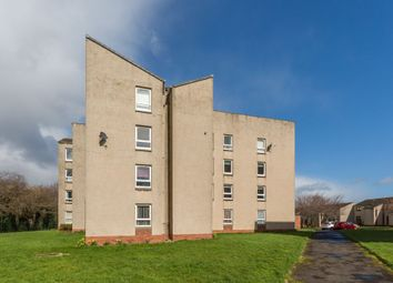 Thumbnail 2 bed flat for sale in 3/9 Kingsknowe Place, Edinburgh
