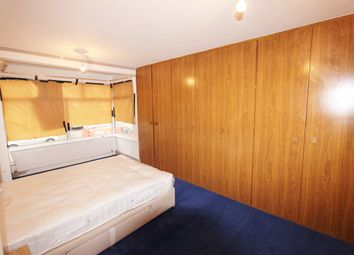 Thumbnail Room to rent in Wembley Park, Wembley Park