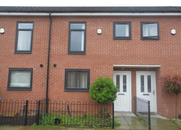 Thumbnail 3 bed terraced house for sale in Brightsmith Way, Swinton