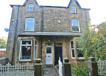 Thumbnail 5 bed semi-detached house for sale in Locka Lane, Lancaster