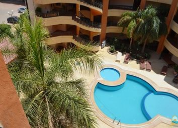 Thumbnail 2 bed triplex for sale in 2 Bedrooms For Sale, Hurghada, Egypt