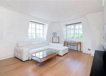 Thumbnail 2 bedroom flat for sale in Brompton Road, Knightsbridge